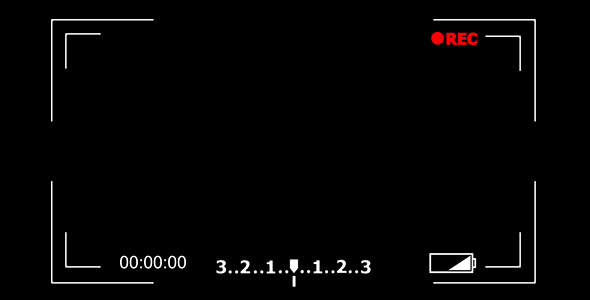 Screen camera скачать бесплатно - фото 2