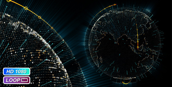 Trapcode Particular After Effects Cs3 Free Download - lostfund
